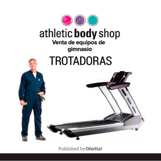 Ofertas de Athletic, Athletic trotadoras