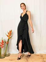 Venta vestidos mujer cali