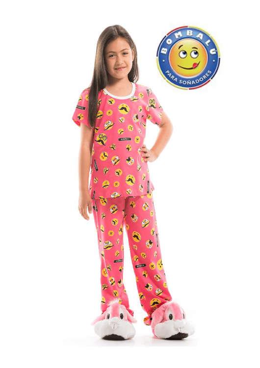 Ofertas de Bombalu, Pijamas Niña