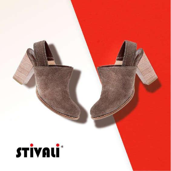 Ofertas de Stivali, Zapatos