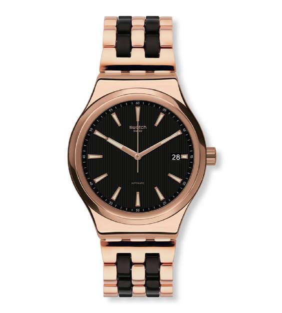 646b212b5282 Comprar Reloj de hombre swatch en Neiva - Tiendas y promociones ...