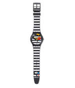 Ofertas de Swatch, Colección - Mosaici and more