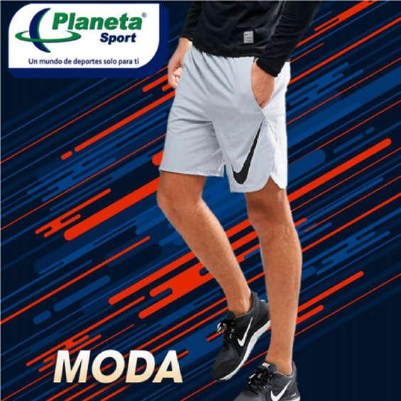 Tiendas donde comprar Camiseta de fútbol barato en Villavicencio. Se ha  encontrado 1 catálogo con ofertas. Ofertas de Planeta Sport 8e1ed679aa99d