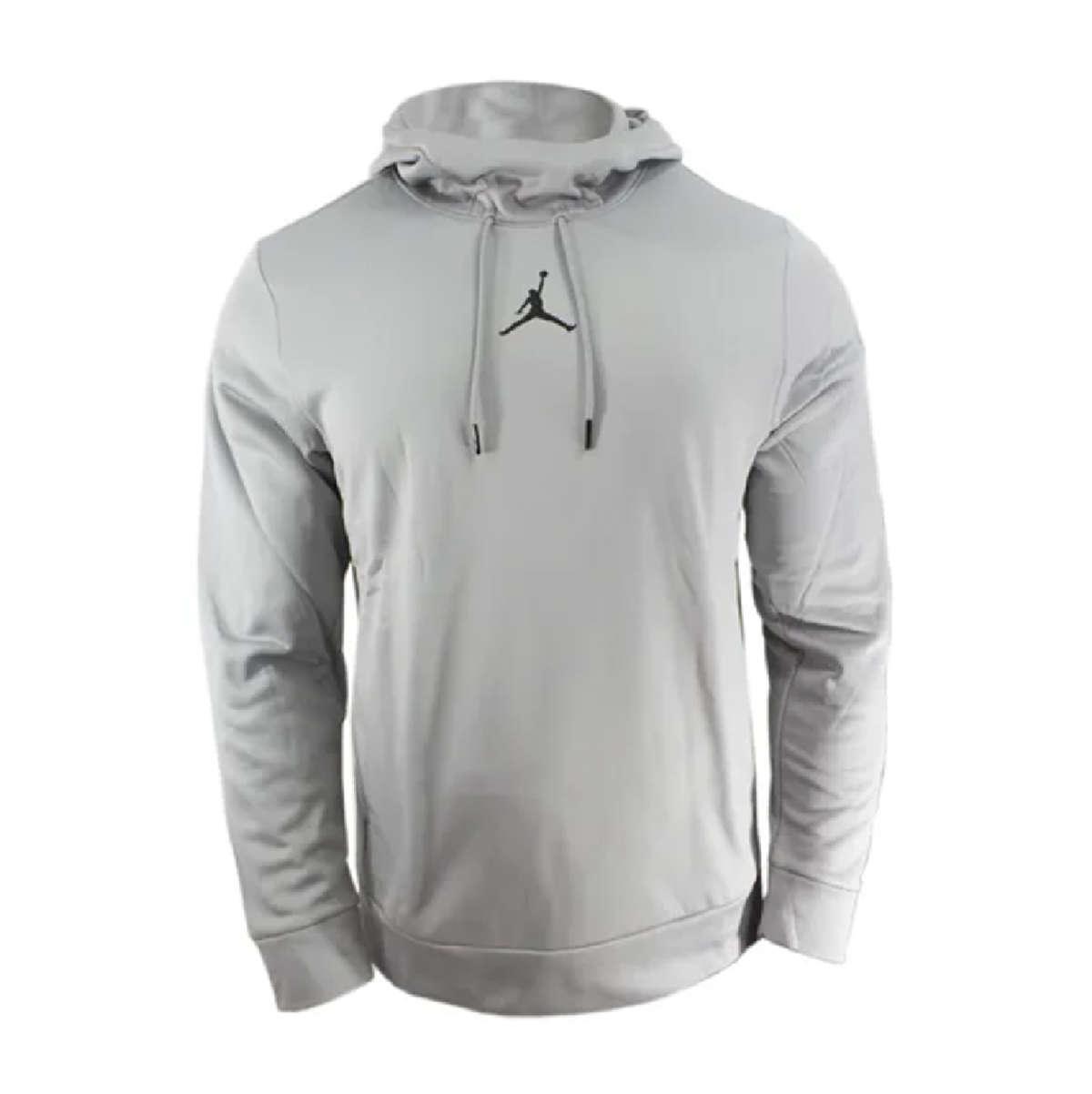 Comprar Camiseta de fútbol en Villavicencio - Tiendas y promociones -  Ofertia dc7652444f107