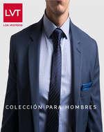 Ofertas de Los Vestidos, Colección para Hombres
