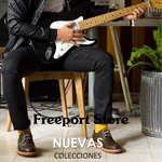 Ofertas de Freeport Store, Nuevas colecciones - Hombre