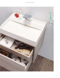 Catálogo de Producto - Baños
