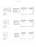 Ofertas de Hipercentro Corona, Catálogo de Producto - Baños