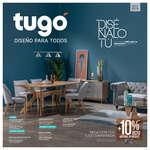 Ofertas de Tugó, Tugó Mayo