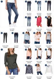 New Collection Mujer