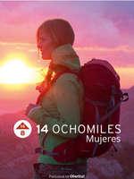 Ofertas de 14 Ochomiles, Mujeres