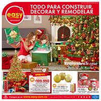 Redescubre tu casa -  Brilla en esta Navidad