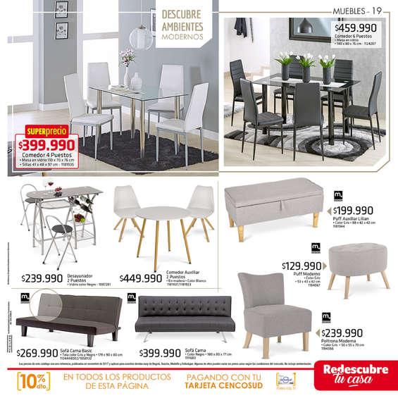 Comprar mesas de dise o en soacha tiendas y promociones for Habitat store muebles