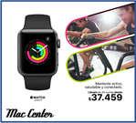 Ofertas de Mac Center, Iwatch