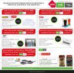 Ofertas de Banco Falabella, Oportunidades exclusivas