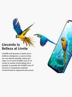 Ofertas de Huawei, Nova 5T