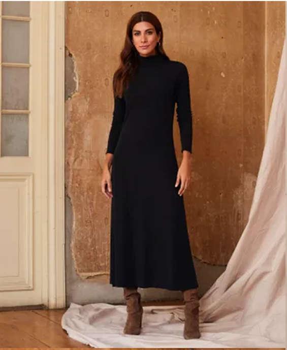 94d3d5216e2e Comprar Vestidos largos en Manizales - Tiendas y promociones - Ofertia