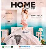 Ofertas de HomeCenter, Home Decoración