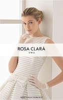 Ofertas de Rosa Clará, Colección Two 2017
