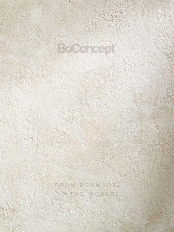 Ofertas de BoConcept, BoConcept 2020