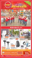 Ofertas de Easy, Aniversario Construir, decorar y remodelar