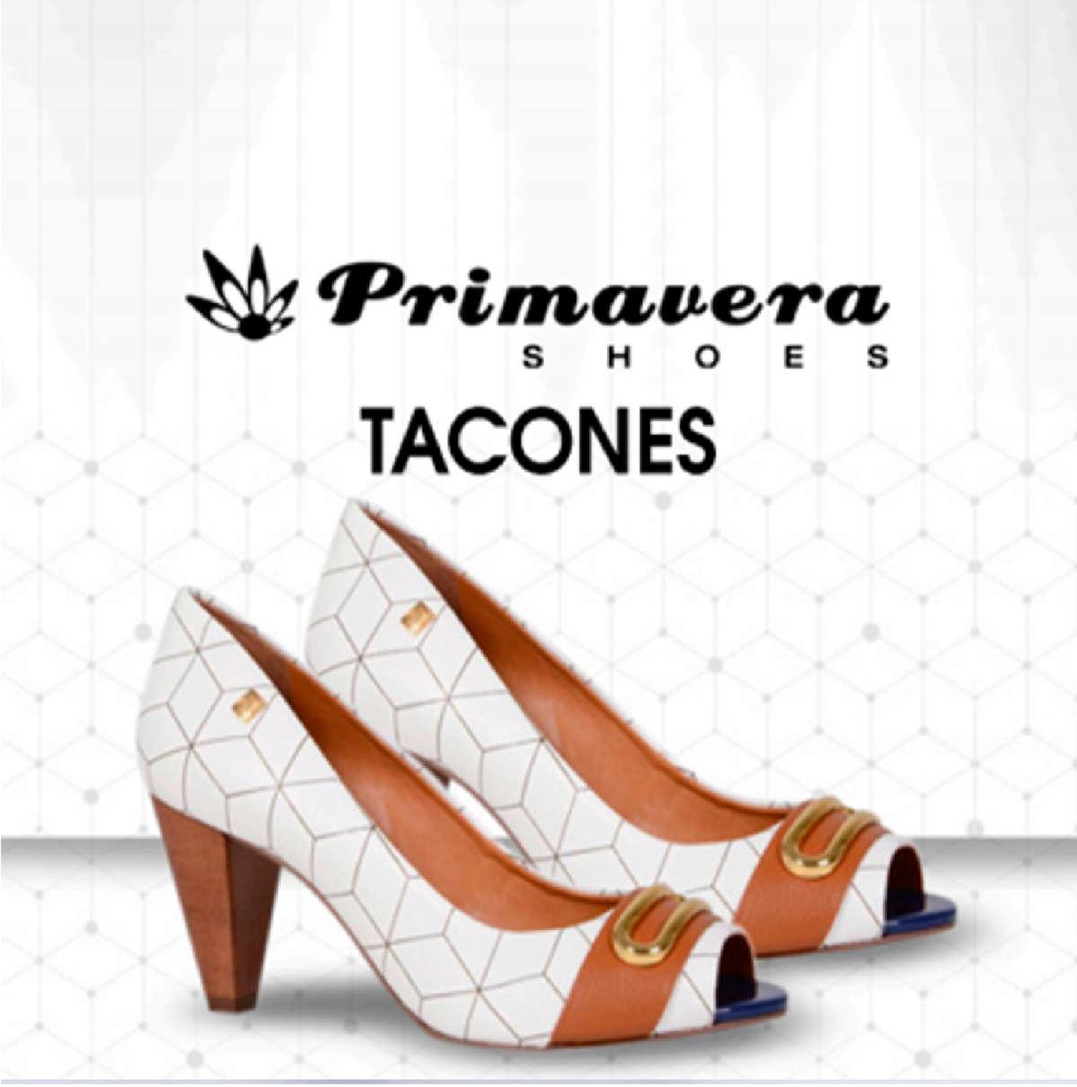 80eae9d2 Comprar Zapato tacón cuña en Tunja - Tiendas y promociones - Ofertia