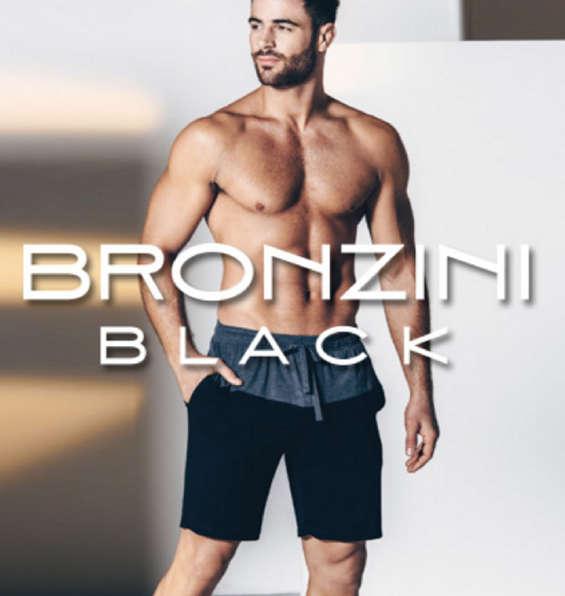 Ofertas de Bronzini, Bronzini Black