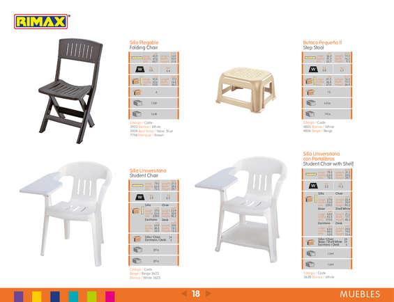 Comprar muebles de oficina en bogot tiendas y for Catalogo de muebles