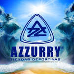 Ofertas de Azzurry, La Ola de Descuentos