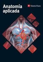 Ofertas de Vicens Vives, Anatomía Aplicada