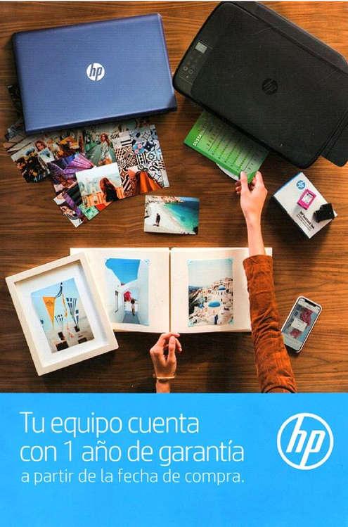 Ofertas de HP Store, HP