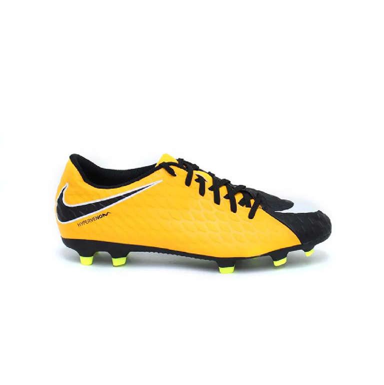Comprar Ropa de entrenamiento fútbol de salón en Montería - Tiendas y  promociones - Ofertia 0231b20998083