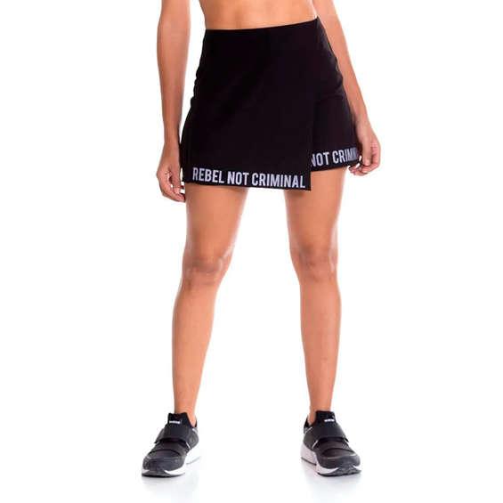 516219c0a Comprar Falda deportiva mujer en Barranquilla - Tiendas y ...