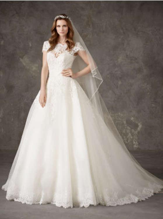 alquiler de vestidos de novia medellin economicos – vestidos madrina
