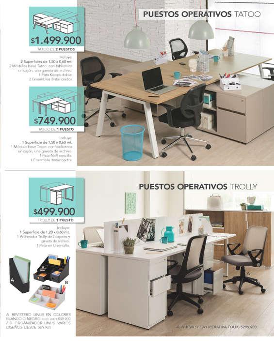 Comprar mesas multiusos en bogot tiendas y promociones for Habitat store muebles