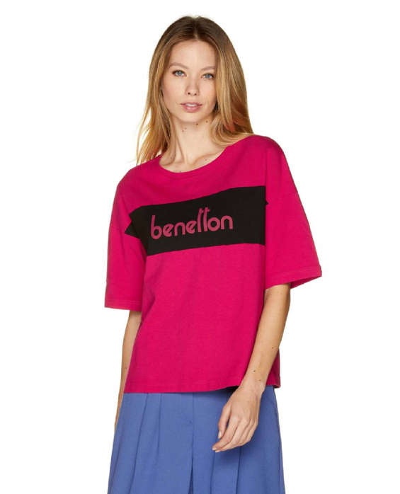 4050d284e242 Comprar Faldas plisadas en Medellín - Tiendas y promociones - Ofertia