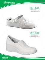 Comprar zuecos mujer en bogot tiendas y promociones for Muebles para zapatos bogota