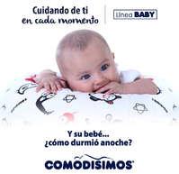 Línea Baby