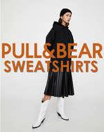 Ofertas de Pull&Bear, Sweaters