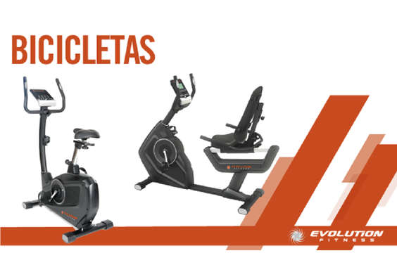 Ofertas de Athletic, Bicicletas