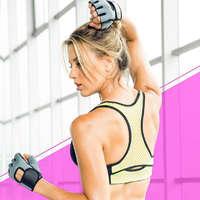 Colección Easywear - Ropa deportiva