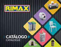 Rimax 2020
