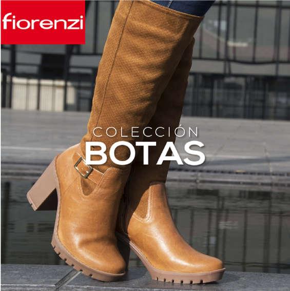 aa10feb6 Comprar Botas para mujer en Tunja - Tiendas y promociones - Ofertia