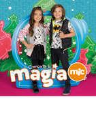 Ofertas de Mic Kids, Comparte la magia