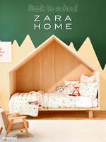 Ofertas de Zara Home, Zara Home_Back to school