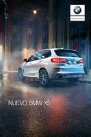 Ofertas de BMW, BMW X5