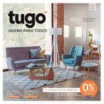 Ofertas de Tugó, Catalogo Tugó enero