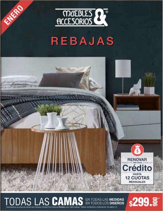 Muebles y accesorios ofertas promociones y cat logos for Habitat store muebles