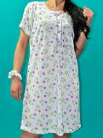 Ofertas de Santana, Pijamas Mujer