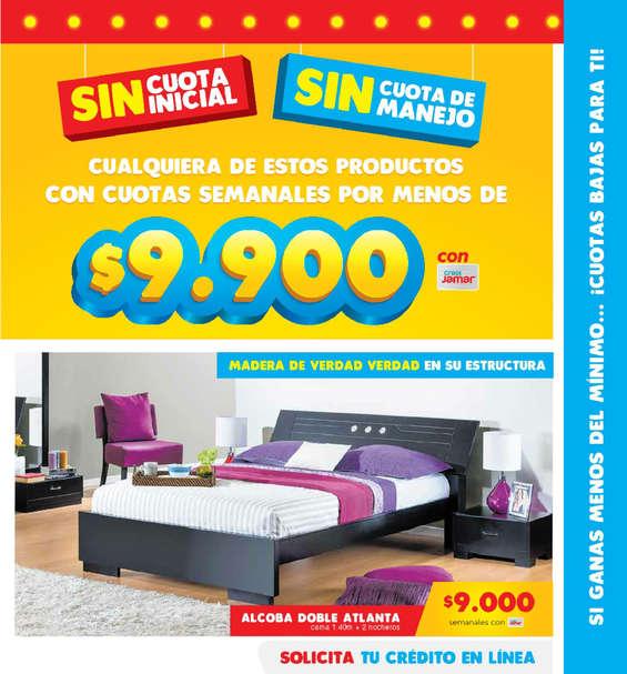 Comprar cama en cartagena de indias tiendas y promociones ofertia - Tienda de muebles en cartagena ...